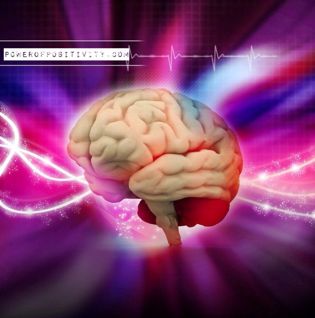 mind-inspiration