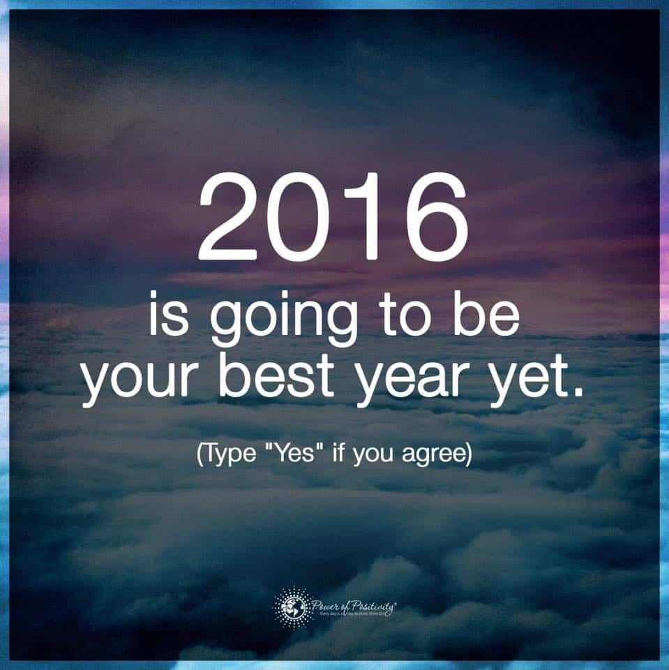 2016-quote