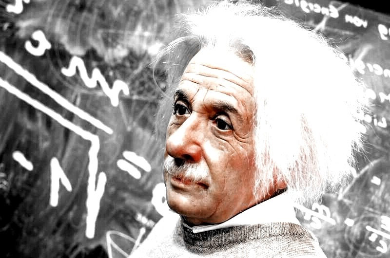 albert-einstein-lessons-quotes