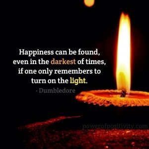 happiness-quote-dumbledore