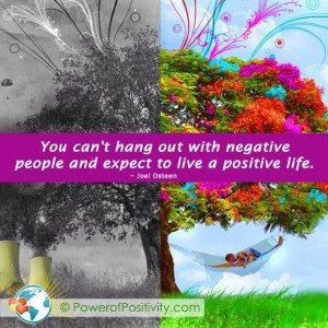 negative-behavior-people