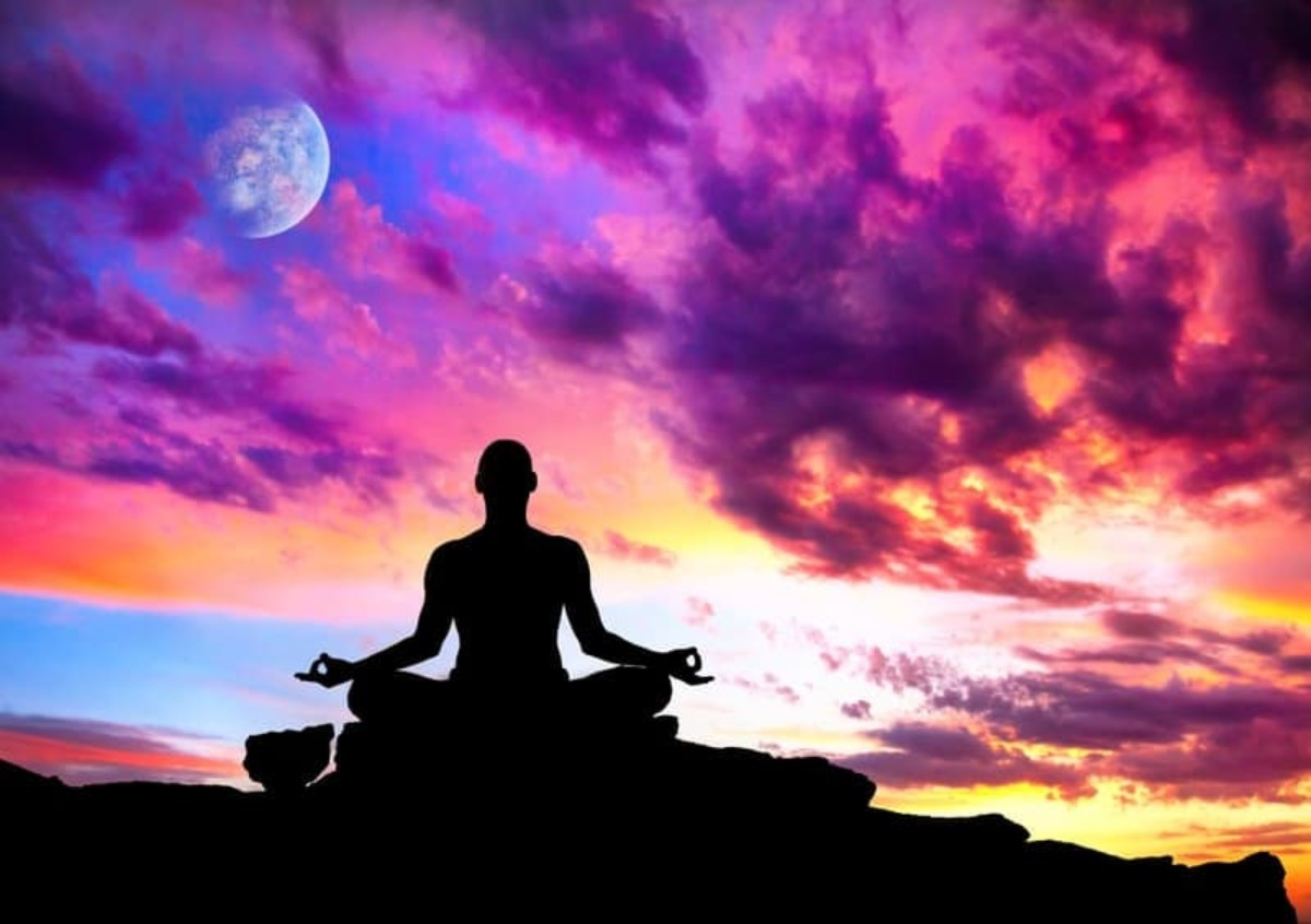 15 Proven Reasons to Meditate More Often   Power of Positivity
