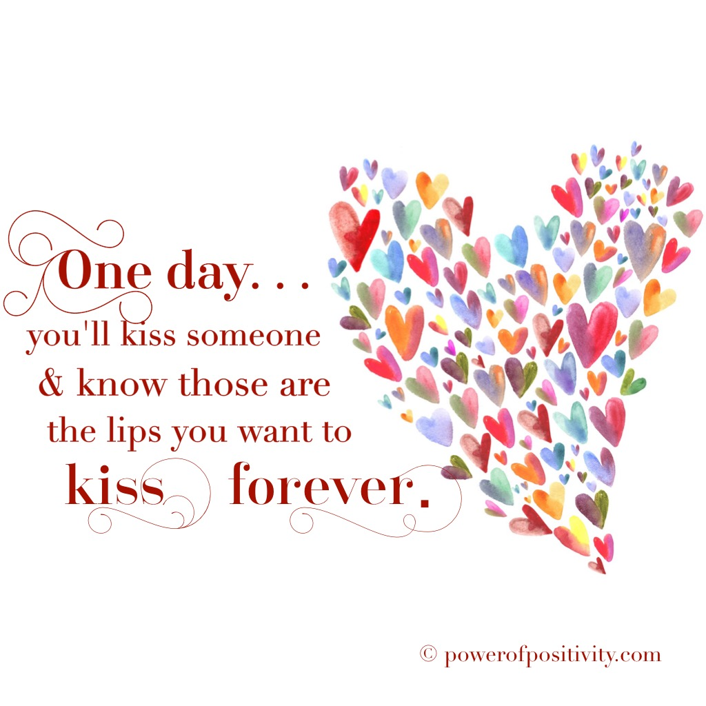 relationship-quote-kiss