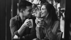 Spirituality in relationship