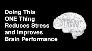 nap improves performance