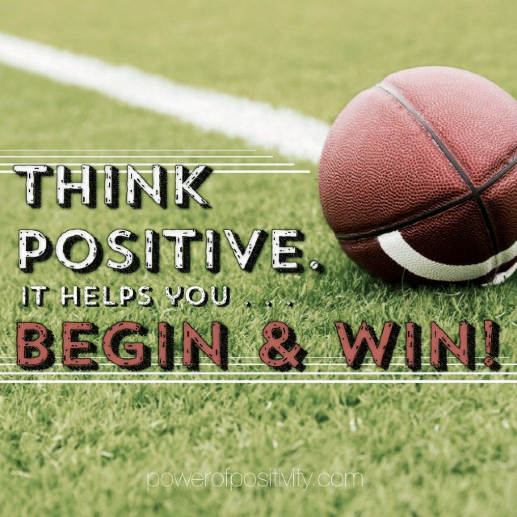 super-bowl-positive-quote-football