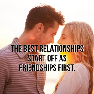 love-relationship