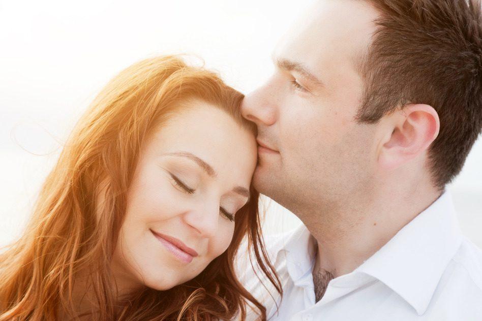spirituality-relationship