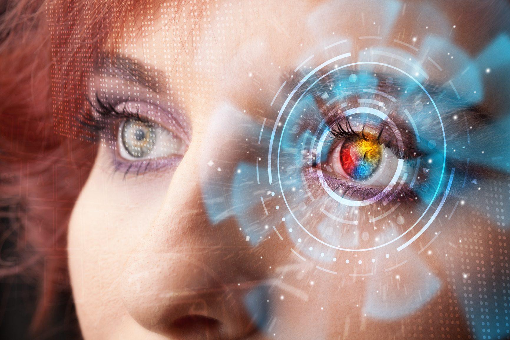 consciousness-eyes