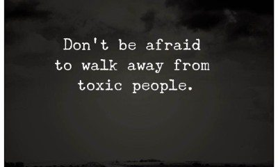 toxic-people-quote