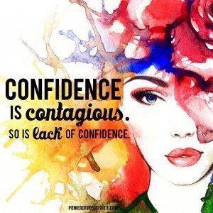 confident-confidence-quote