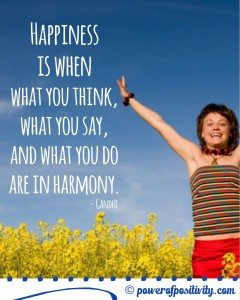 happiness-quote
