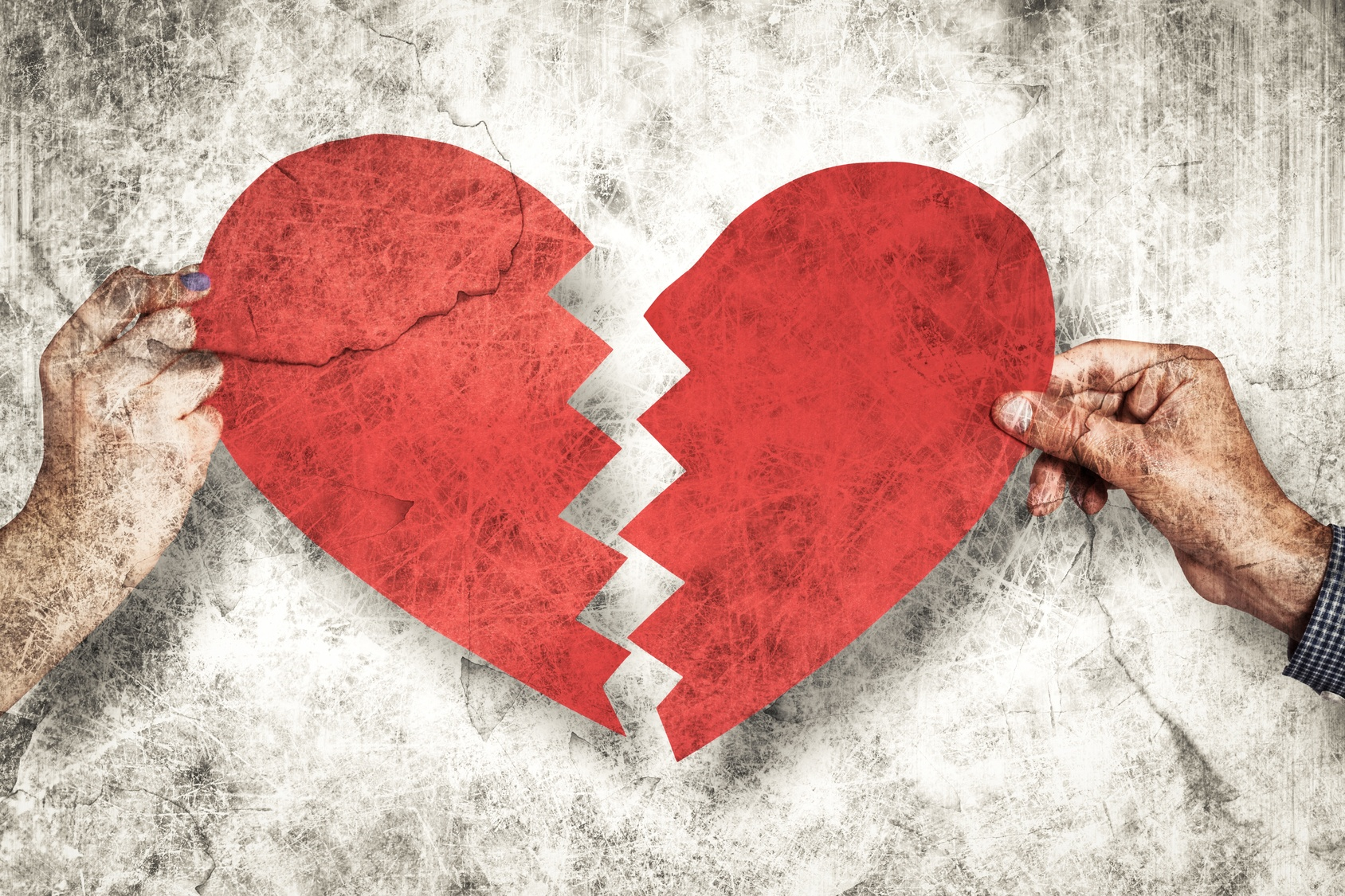 articles surprising things that hurt your relationship