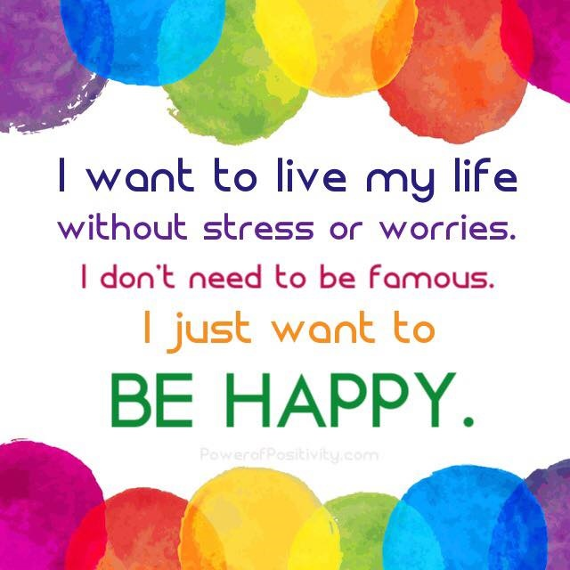 life-quote-happiness