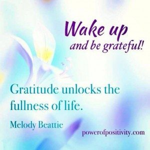 grateful-morning-quote
