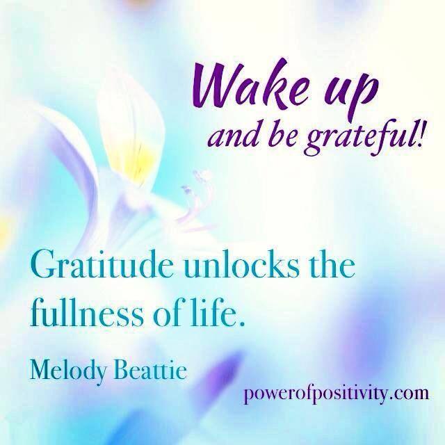 grateful-morning-quote