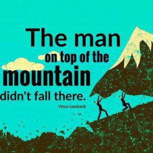 achieving-quote