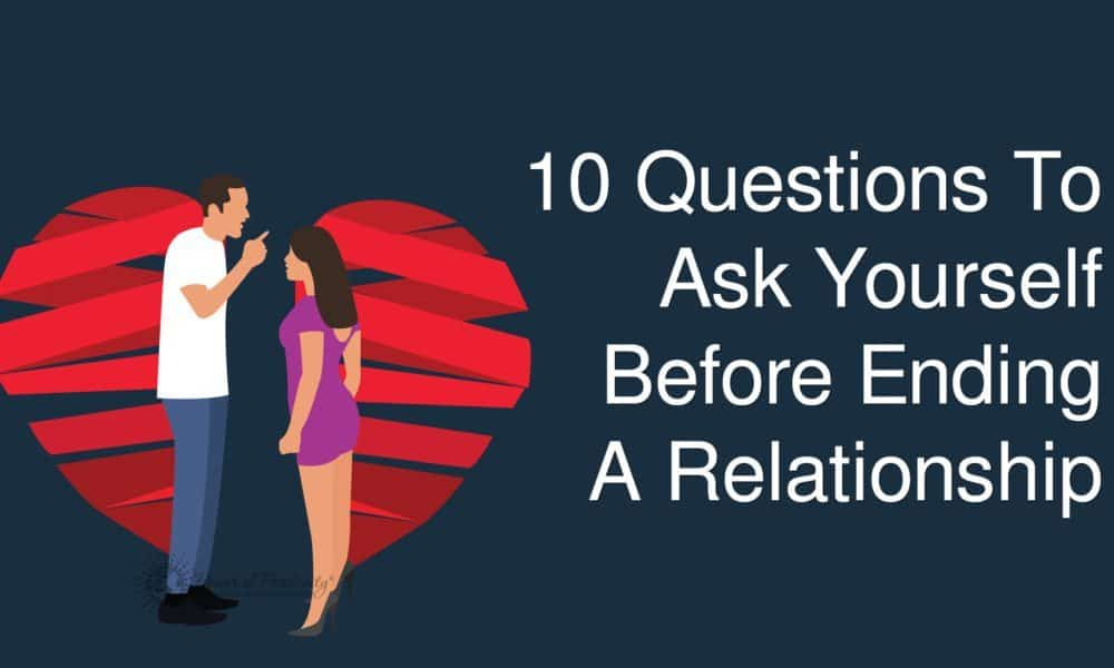 questions to ask in relationship
