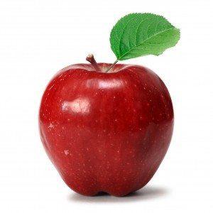 apple-root-chakra
