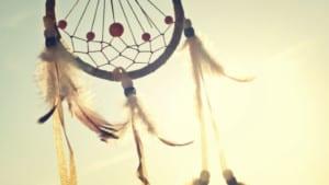 Spiritual awakening in Sedona