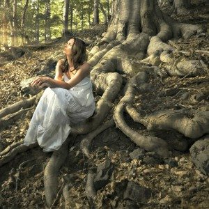 nature-mental-health