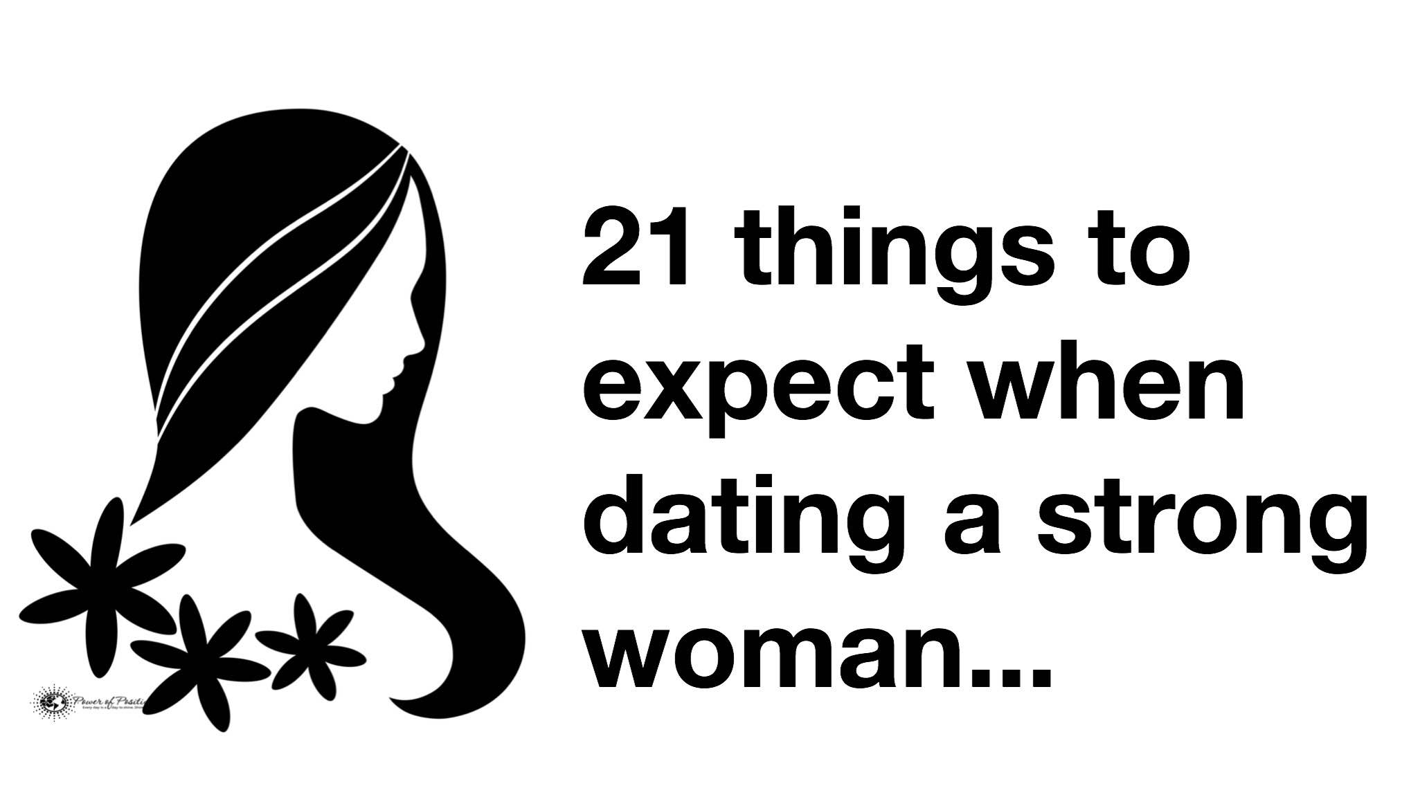 10 Reasons Strong Women Approach Relationships Differently