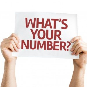 number-numerology