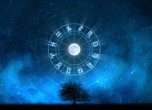 zodiac-birth-chart
