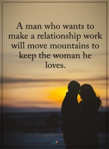 A loves how woman A Woman