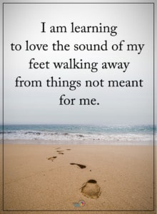 love advice quote