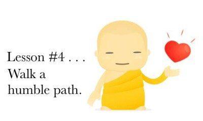 buddhist-teachings