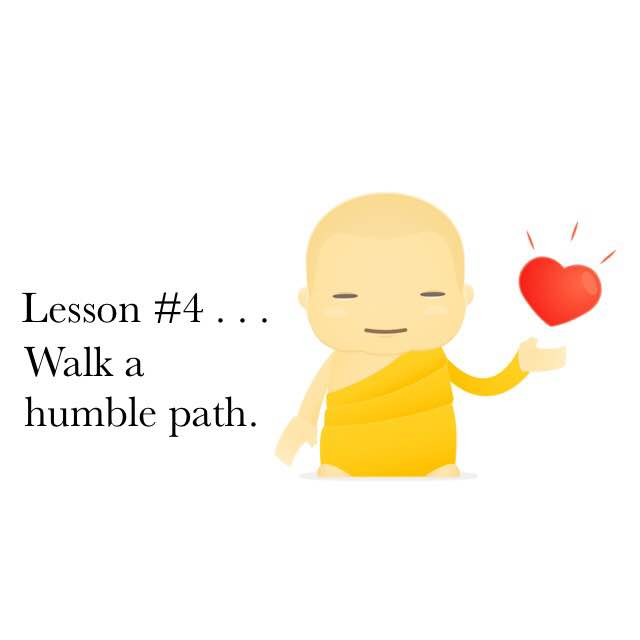 buddhist-teachings