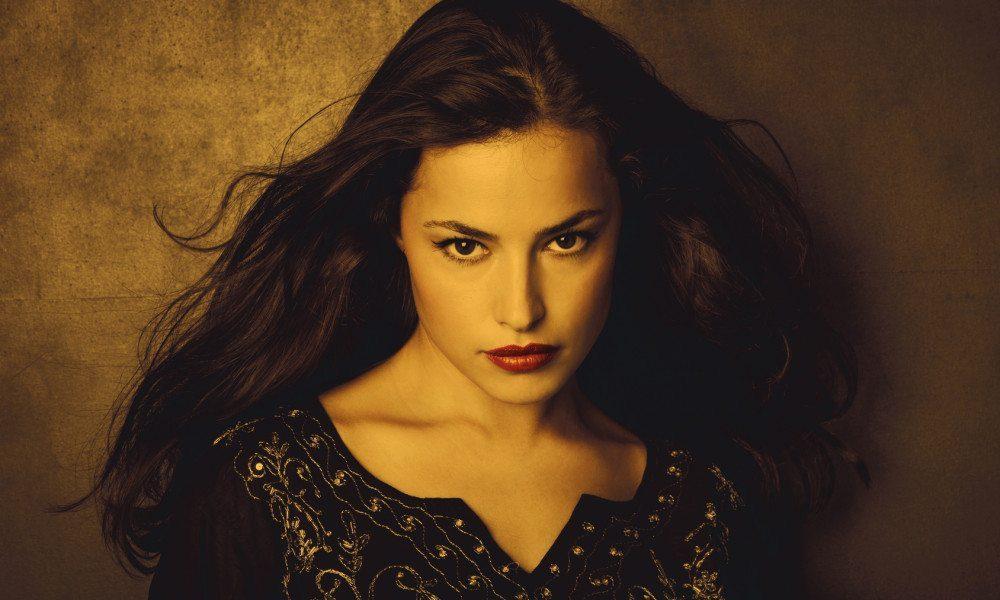 divine-goddess
