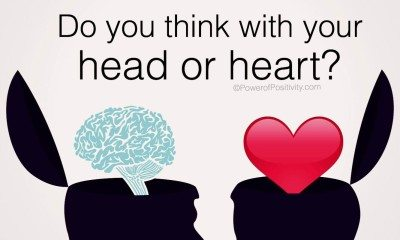 think-head-heart-quote