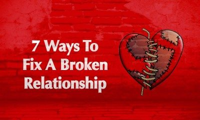 how to repair toxic relationship