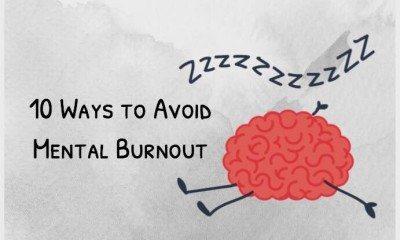 mental-burnout