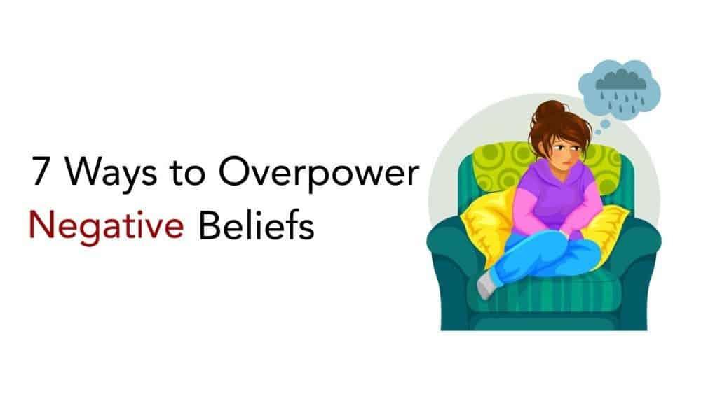 negative-beliefs