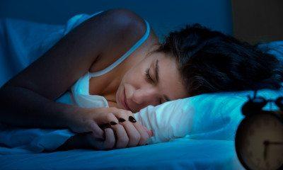 sleep-left