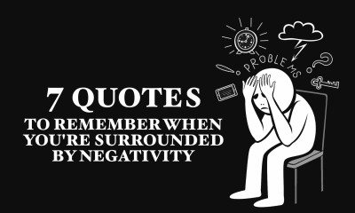 quote-negativity