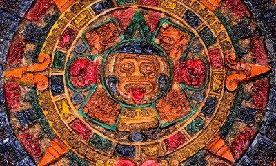 mayan-birth-chart