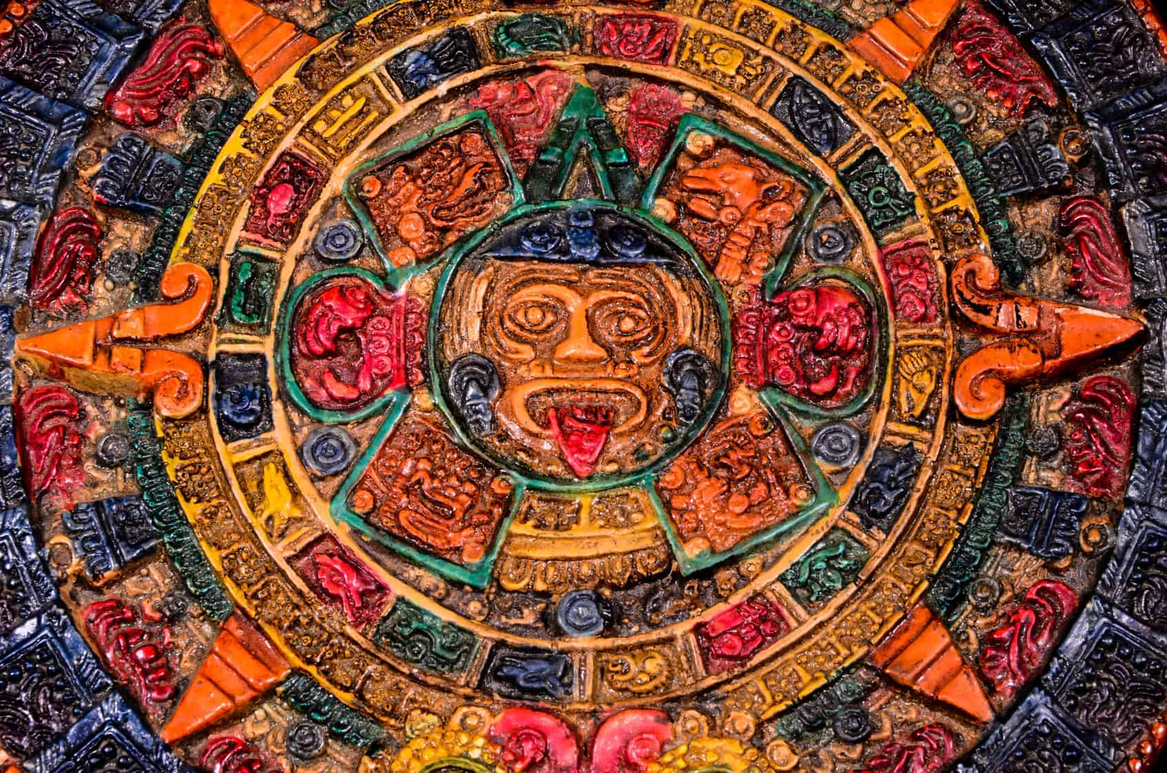 What is your mayan birth sign whats your mayan birth sign biocorpaavc