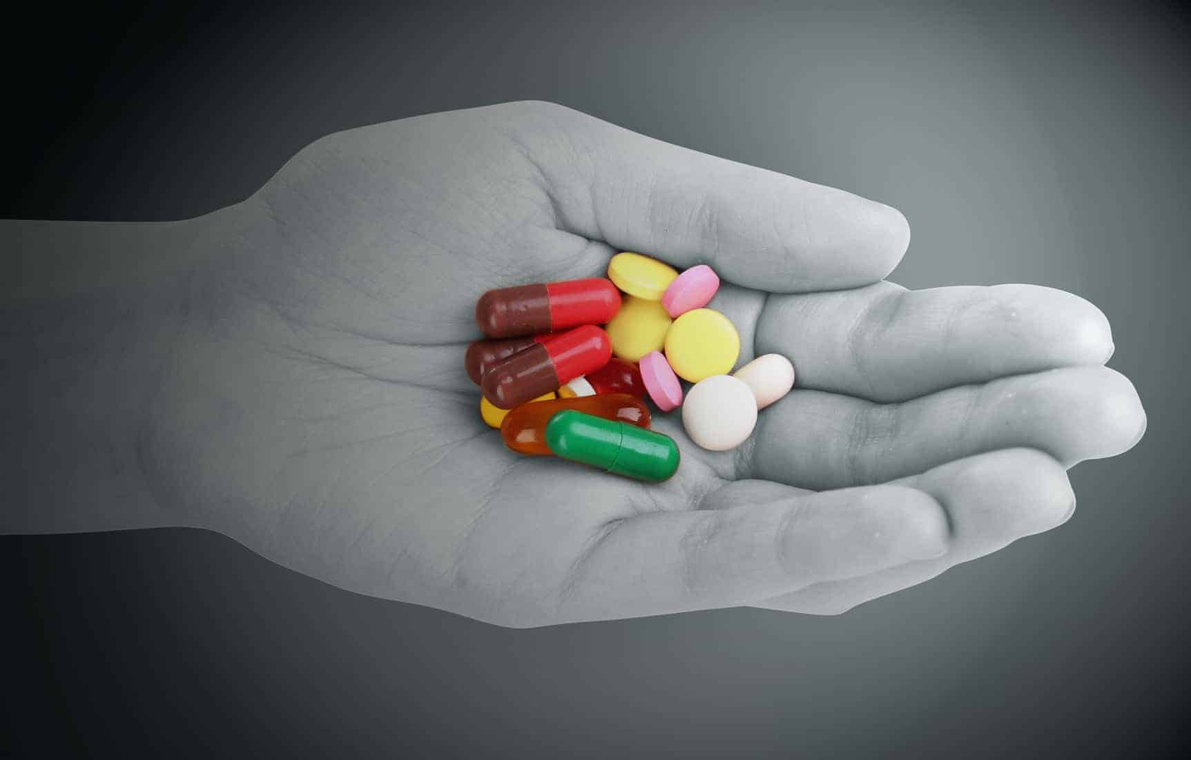 plants-pills
