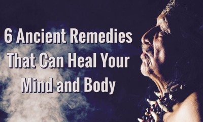 ancient-remedies