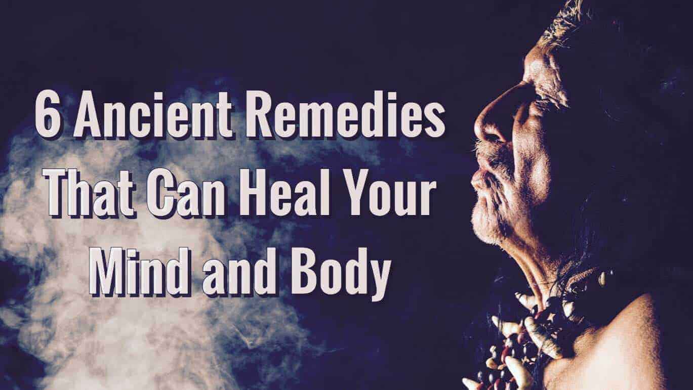 ancient-remedies