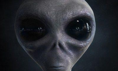 extraterrestrial-dna