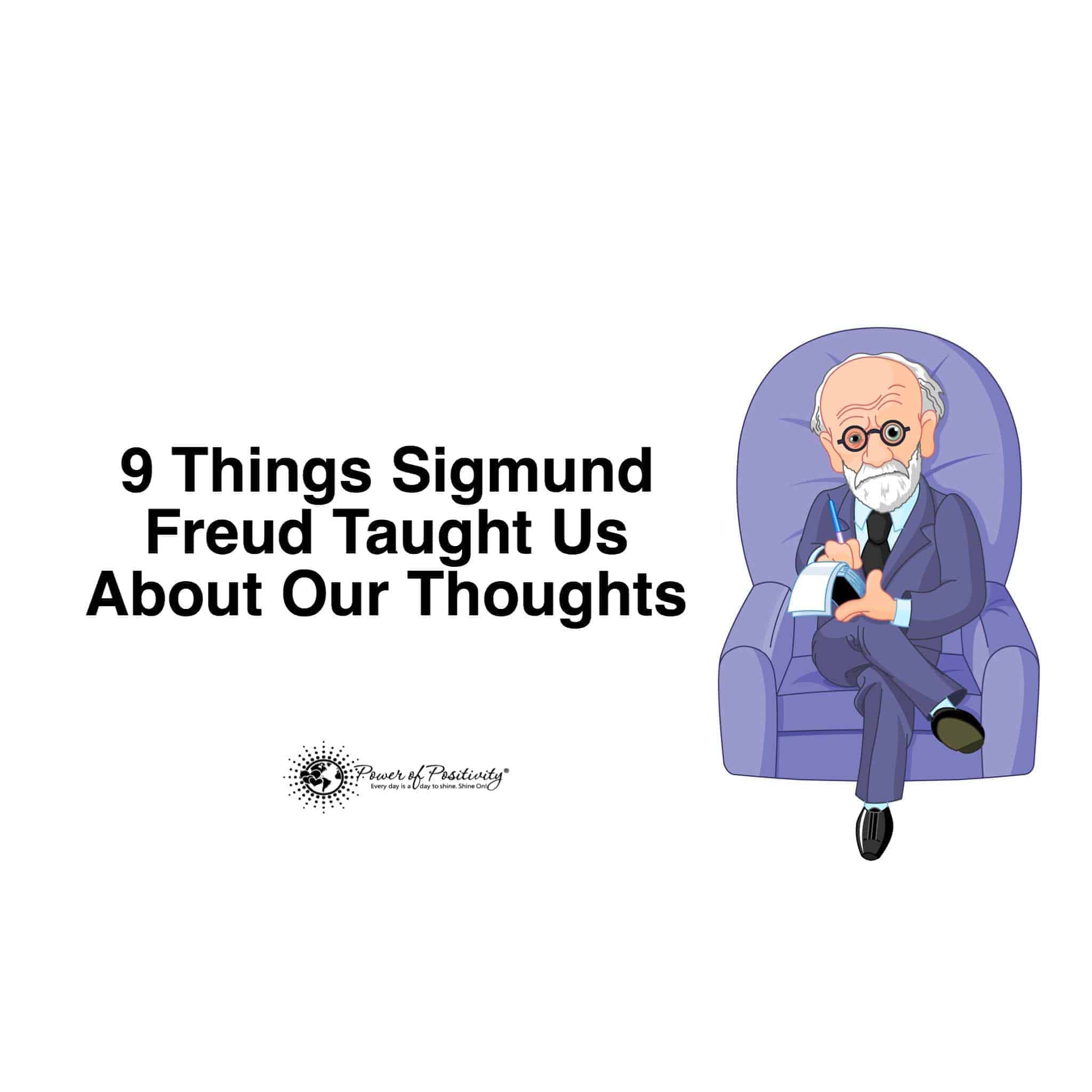 scientific legecy of sigmind freud Sigmund freud was born in what is now czechoslovakia the scientific legacy of sigmund freud: toward a psychodynamically informed psychological science.