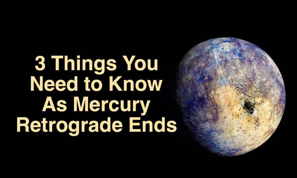 Mercury Retrograde 2016 | Calendar Template 2016
