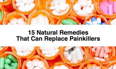 natural-remedies-painkillers