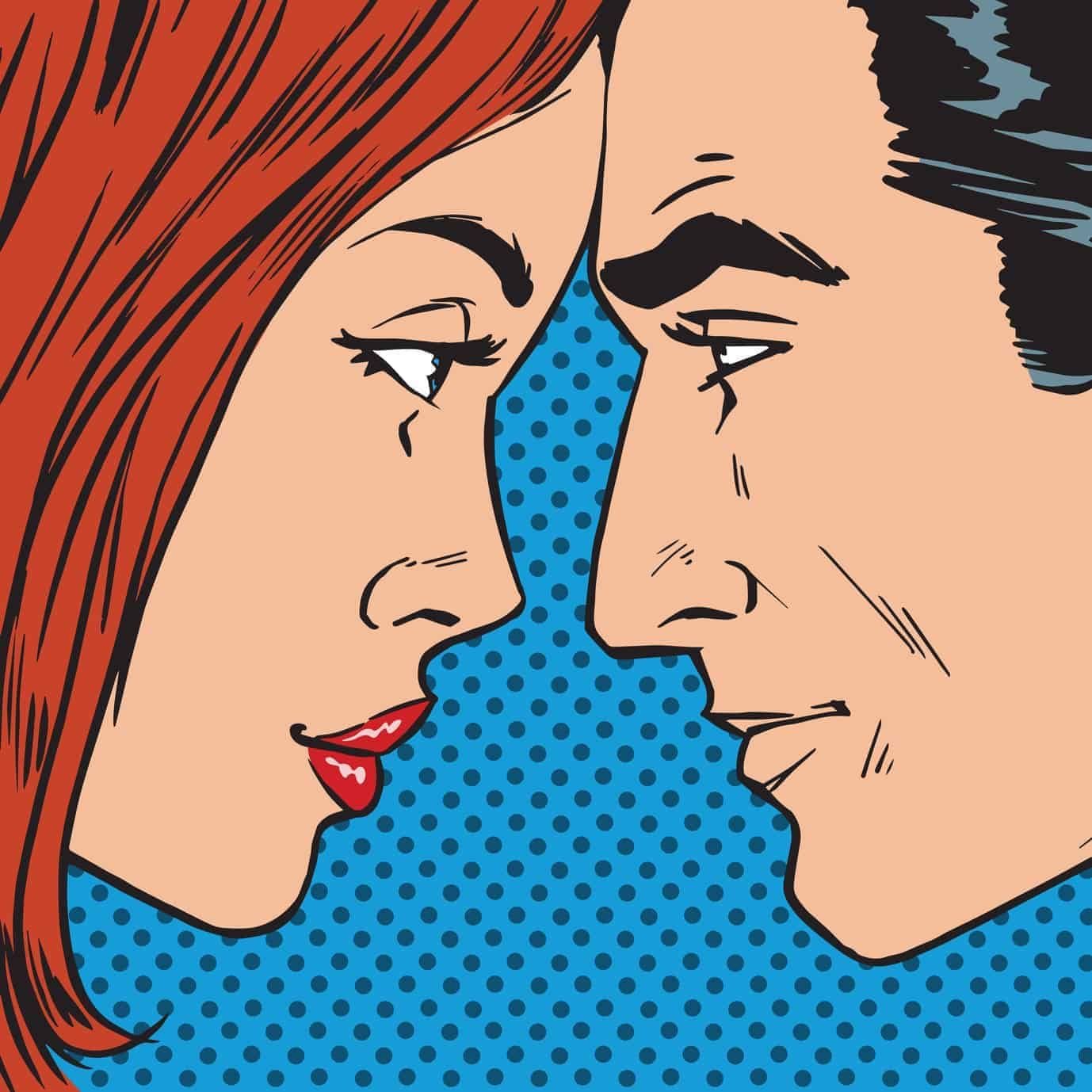 5 signs youre dating a narcissist