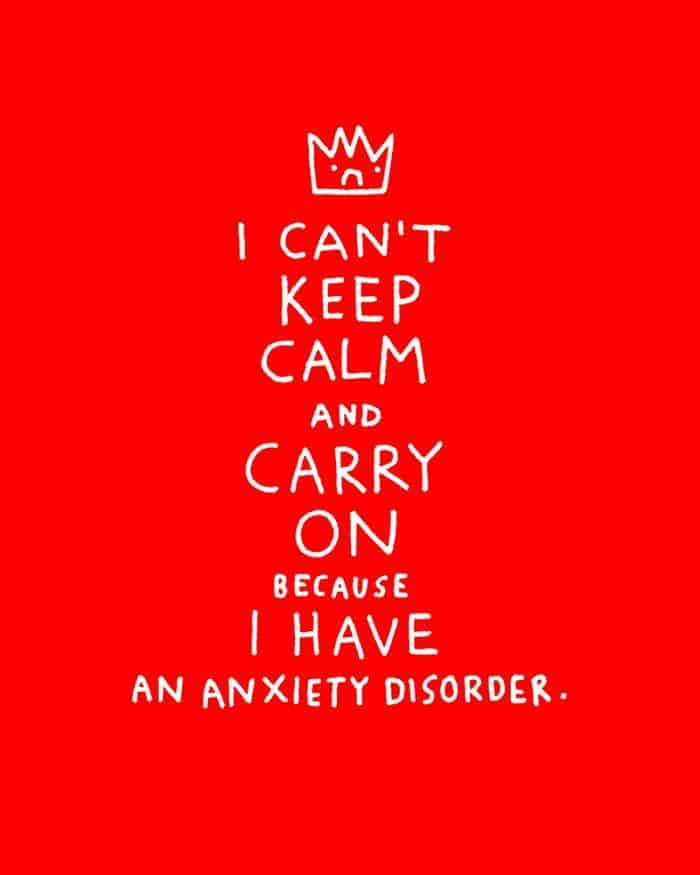 anxiety-and-depression-gemma-correll8